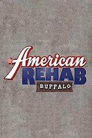 American Rehab: Buffalo