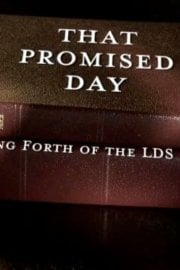 That Promised Day