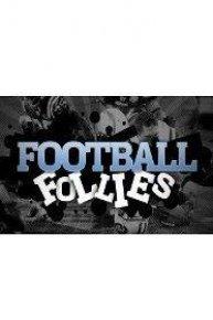 Football Follies