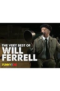The Very Best of Will Ferrell