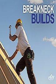 Breakneck Builds