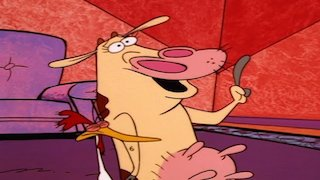 Cow and Chicken Season 4 Episode 9