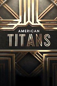 American Titans