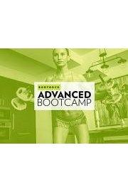 Advanced Bootcamp
