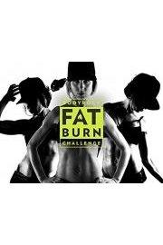30 Day Fat Burn Challenge