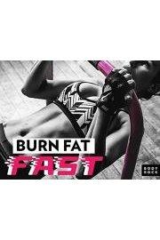 Burn Fat Fast 5 Day Challenge