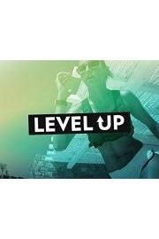 Level Up Challenge