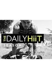The Daily HIIT Live