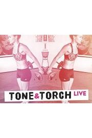 Tone and Torch Live