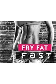 Fry Fat Fast 5 Day Challenge