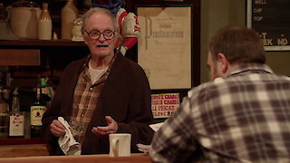 Horace and Pete Season 1 Episode 2