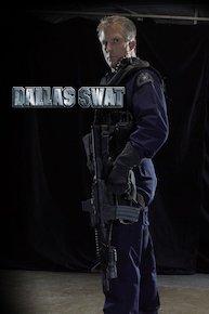 Swat Episodenguide