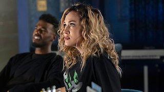 Watch Star Season 3 Episode 1 - Secrets & Lies Online Now