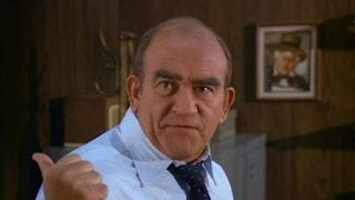 Watch Lou Grant Season 3 Episode 19 - Lou Online