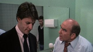 Watch Lou Grant Season 3 Episode 22 - Influence Online