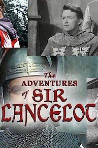 The Adventures of Sir Lancelot