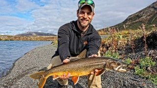 Alaska Outdoors TV Season 2 Episode 7