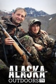 Alaska Outdoors TV