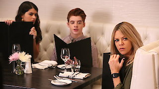 Watch The Mick Season 2 Episode 12 - The City Online