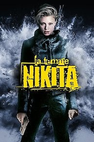 nikita season 1 episode 22 online