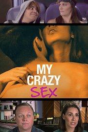 My Crazy Sex