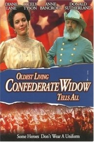 Oldest Living Confederate - The Complete Miniseries