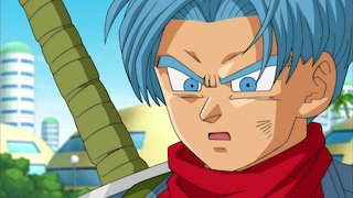 Watch Dragon Ball Super Season 4 Episode 13 - Teacher and Student ...Online