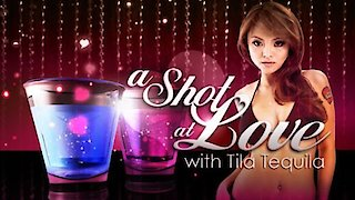 A Shot at Love with Tila Tequila Season 1 Episode 1