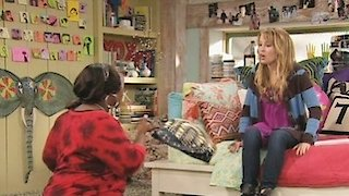 Watch Good Luck Charlie Season 2 Episode 4 - Appy Days