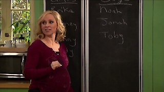 Good Luck Charlie Season 3 Episode 6