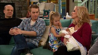 Good Luck Charlie Season 3 Episode 8