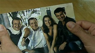 Watch Ezel Season 1 Episode 1 - Episode 1 Online Now