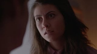 Watch Evil Lives Here Season 3 Episode 9 - Blood Atonement Online