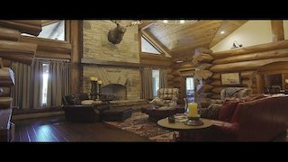 Log Cabin Kings Season 1 Episode 11