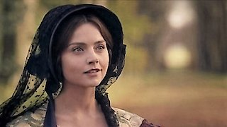 Watch Victoria Season 1 Episode 3 - Brocket Hall Online
