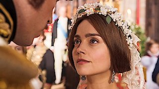 Watch Victoria Season 1 Episode 5 - An Ordinary Woman Online