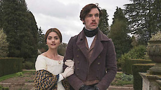 Watch Victoria Season 1 Episode 6 - The Queen's Husband Online