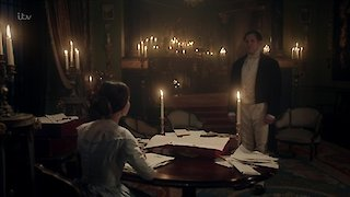 Watch Victoria Season 1 Episode 7 - Engine of Change Online
