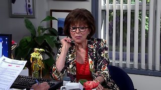 One Day at a Time Season 2 Episode 12