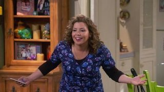 One Day at a Time Season 3 Episode 2