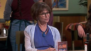 One Day at a Time Season 4 Episode 2