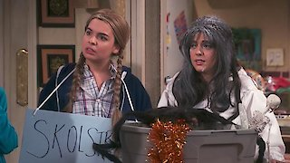 One Day at a Time Season 4 Episode 4