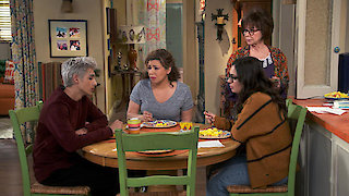 One Day at a Time Season 4 Episode 6