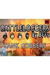 Battleloggers