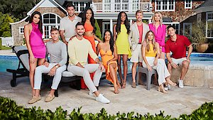 Watch Summer House Season 2 Episode 9 - Summer Should Be Fun... Online