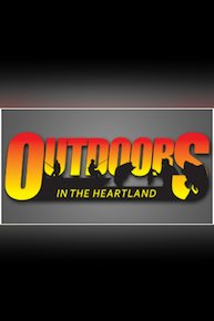 Outdoors in the Heartland