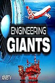 Engineering Giants