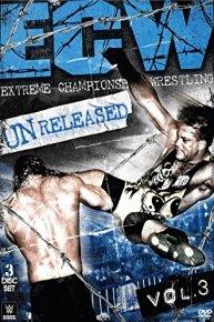 WWE ECW Unreleased