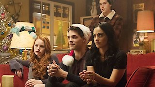 Watch Riverdale Season 2 Episode 9 - Chapter Twenty Two: ...Online