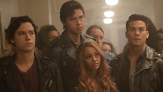 Watch Riverdale Season 2 Episode 10 - Chapter Twenty Three...Online